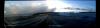 HyperviewCam HC-200-DE