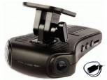 HyperviewCam HC-200GPS-DE (inkl. GPS-Maus)